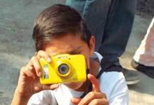 """Photo of CUPI ofrece charla """"Periodismo de Investigación y Derechos de la Niñez"""""""