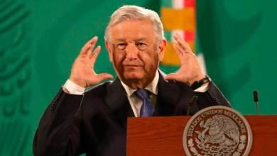"""Photo of Presidente de México llama a crear una nueva """"Clase Media"""""""