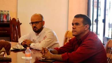 Photo of Jorge Luis Montes mantendrá apoyos para sector agropecuario