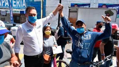 Photo of Ofrece Kuri crear consejo estatal del comercio