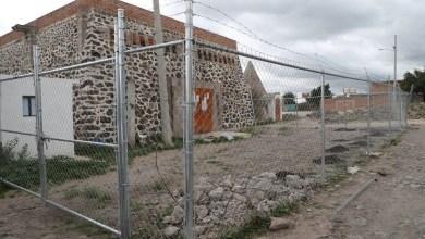 Photo of SEDEA rehabilita casas ejidales en Pedro Escobedo
