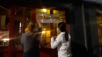 Photo of Querétaro no baja la guardia; siguen suspensiones por la unidad Anti Covid-19