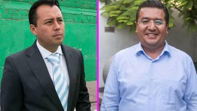 Photo of Cambios, otra vez, en Secretaría de Gobierno de San Juan del Río; se va Zamorano, entra Camacho