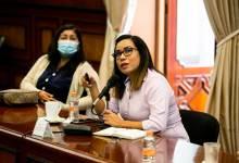 Photo of A pesar del aumento en contagios Querétaro se mantendrá en Escenario A