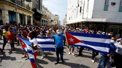 Photo of Biden debe tomar decisión humanitaria sobre embargo a Cuba: AMLO