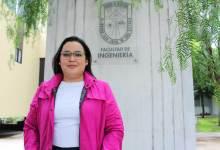 Photo of Profesora de Matemáticas UAQ colabora con IEEQ en proceso electoral 2021