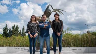 Photo of Universitarios avanzan en concurso internacional Hult Prize 2021