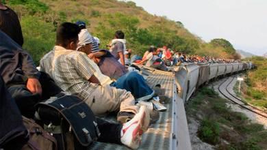 Photo of AMLO propone a Biden invertir en programas sociales para aminorar migración