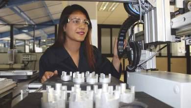 Photo of Programa educativo de la UTSJR es acreditado por CACEI