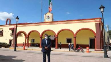 Photo of Cierra Colón con hacienda pública fortalecida