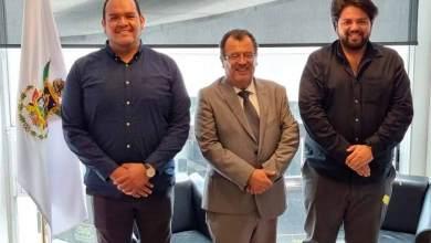 Photo of Bienestar Querétaro logra nuevas gestiones con la Federación