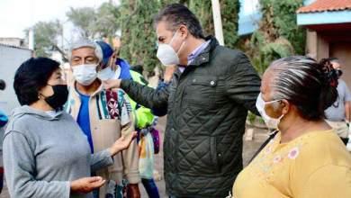 Photo of Tequisquiapan está en pie para salir adelante: Toño Mejía