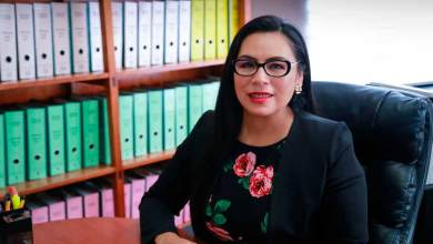 Photo of Gobierno de Ezequiel Montes logró recuperar cartera vencida de predial