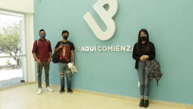 Photo of Universidad Politécnica de Santa Rosa Jáuregui continúa con convocatoria abierta