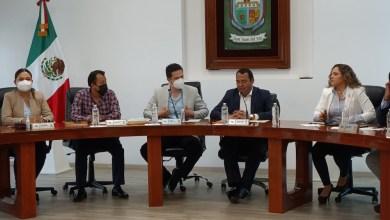 Photo of Aprueban en cabildo integración de comisiones del Ayuntamiento de San Juan