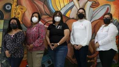 Photo of UAQ impulsa la prevención del cáncer de mama