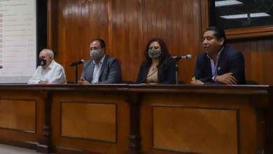 Photo of Facultad de Derecho UAQ inaugura Semana del Bufete Jurídico Gratuito