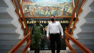 Photo of Querétaro es de los estados más seguros del país