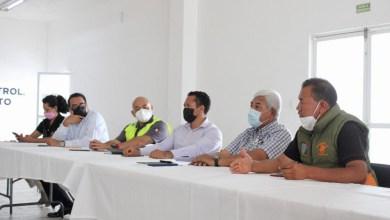 Photo of Tequisquiapan anuncia cierre y cambio de vialidades