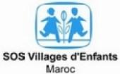 sos-village-denfants
