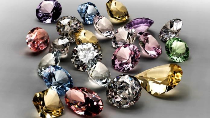 Imagini pentru culorile diamantelor