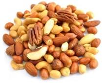 26-best-healthy-snacks_05