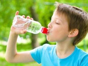 san-francisco-bottled-water-ban-537x402