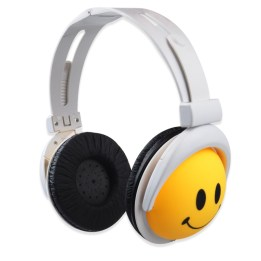 Style-Smile-Face-Earphone-Headphone-Fashion-Cute-Headphone-Headset-3-5mm-Headphones-Game-Sports-Headphone-For
