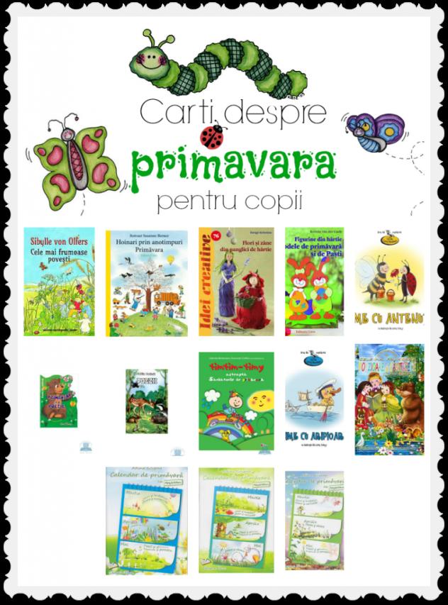 carti-despre-primavara-pentru-copii-759x1024