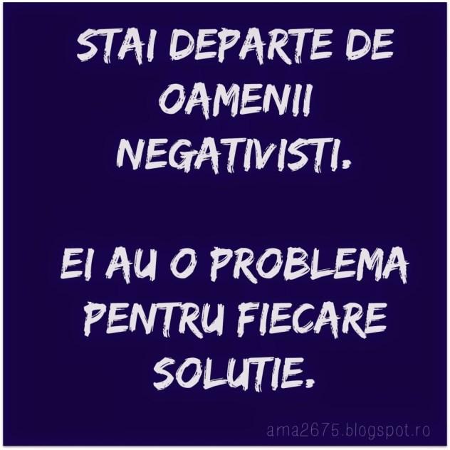 oamenii-negativisti-1024x1024