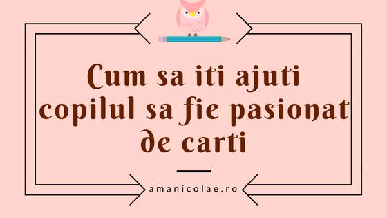 amanicolae-ro