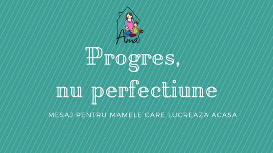 progres-nu-perfectiune