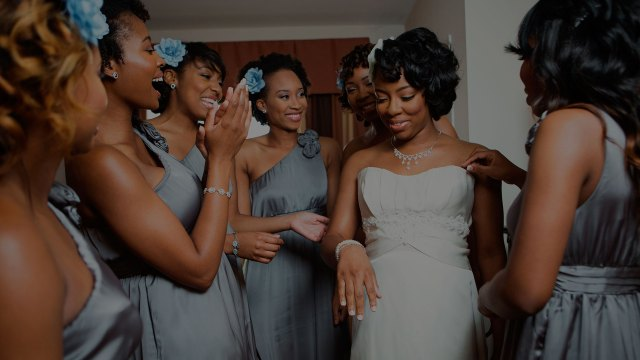 wedding hairstylist toronto   amani hair studio