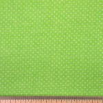 coton-vert-anis-petits-pois-blancs-creations-textiles-made-in-france