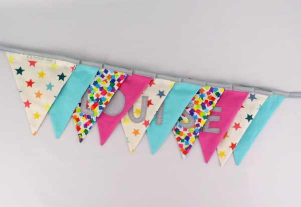 guirlande-decorative-personnalisee-prenom-louise-decoration-anniversaire-bapteme-chambre-arc-en-ciel-multicolore