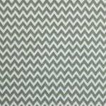 catalogue-tissus-dispoinbles-amanite-rose-creations textiles