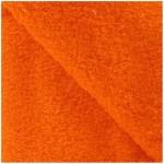 Eponge orange vif