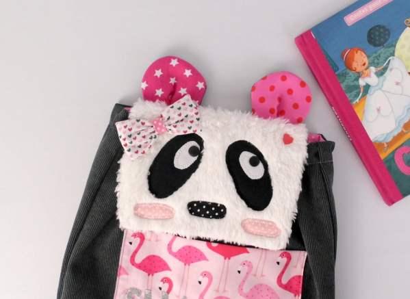sac-panda-fille-cadeau-anniversaire-personnalise-prenom-lea-sac-a-dos-bebe-naissance