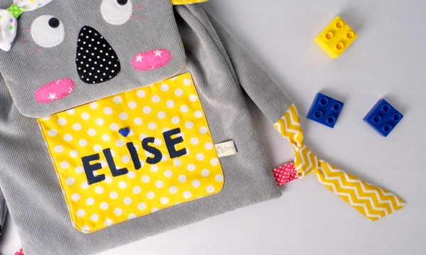 sac-maternelle-brode-prenom-koala-elise-preschool-backpack-koala-with-name