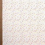 beige-petits-coeurs-multicolores