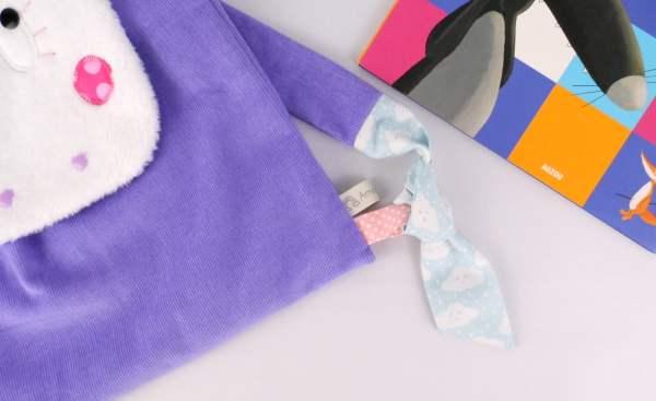 sac-a-dos-licorne-rose-mauve-paillettes-sac-fille-cartable-maternelle-creche-licorne-unicorn-backpack-girly-purple-pink