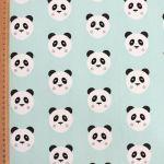 vert-menthe-pandas