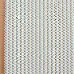 mini-zig-zag-bleu-jaune