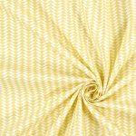 triangles-jaune-blanc