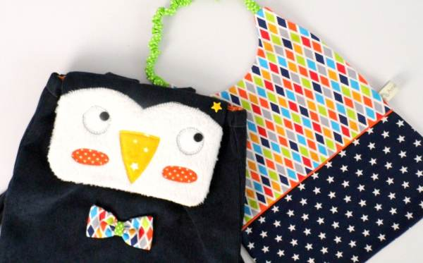 sac-a-dos-pingouin-enfant-personnalisable