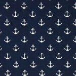 coton-marine-imprime-ancres