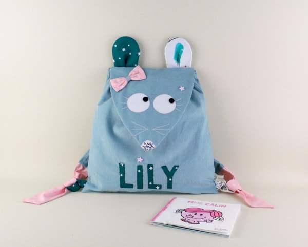 sac-maternelle-souris-personnalise-prenom-lily-cartable-maternelle-enfant-personnalisable