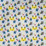 coton-imprime-chevaliers