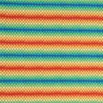 ecailles-multicolores