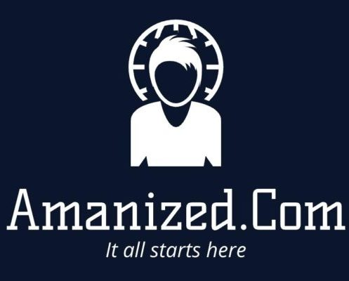 Amanized